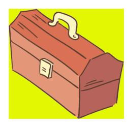 De-Karweier-box