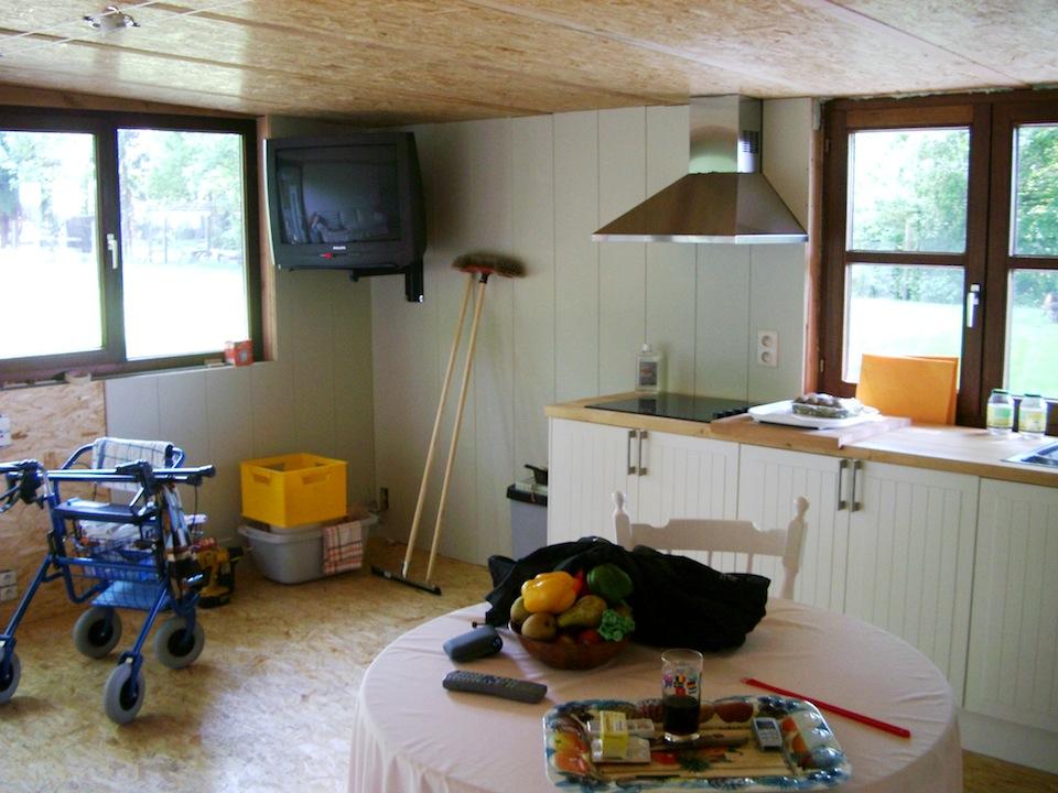 Ikea Keuken Onderkast : Onderkast keuken karwei onderkast keuken karwei with onderkast