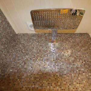 De Karweier - Vernieuwing badkamer 4