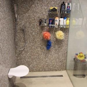 De Karweier - Vernieuwing badkamer 6